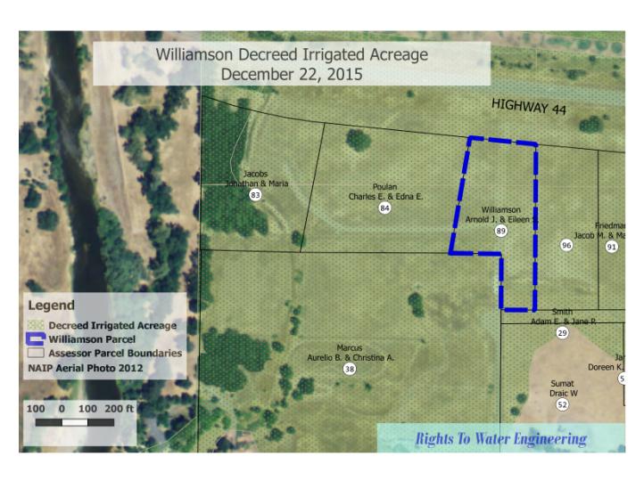Ex_2_Williamson_Parcel_Outline_on_Aerial_reduced