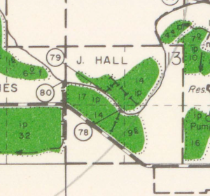 South_Cow_Sht5_Hall_small