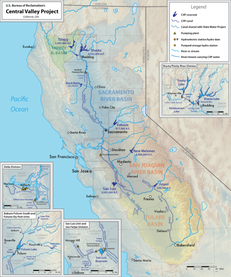 Central_valley_project-01_wiki