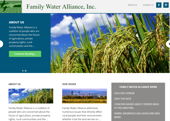FamWaterAlliance_HmPg