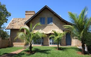 house 20100222EAV2232