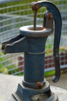 pump DSC06523