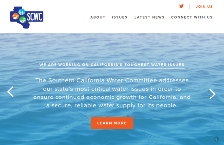 SoCalWater_HomePage - Edited