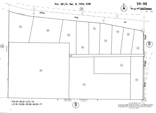 AP_Map_59-98_cropped