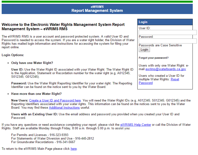 05_swrcb_rms_page