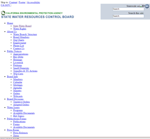 08_swrcb_ewrimtop_accept_page
