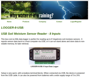 logger-8-usb
