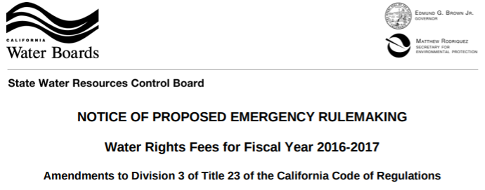 swrcb_notice_proposed_emergency_wr_fees_rules-edited