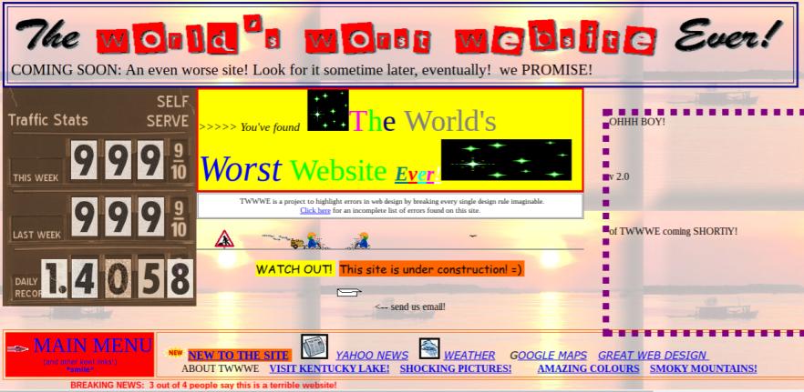worst_webiste_in_the_world-edited