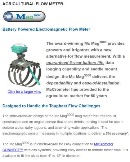 mccrometer_mcmag_3000_webpage
