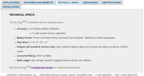 mccrometer_mcmag_3000_webpage_techspecs